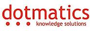 Dotmatics's Company logo