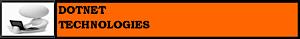 Dotnetzambia's Company logo