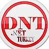 Dotnet Turkey's Company logo