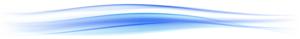 Dotnetgear's Company logo