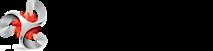 DotNetNuke Corp.'s Company logo