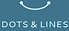 Dots and Lines's Company logo