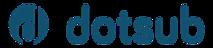 Dotsub's Company logo