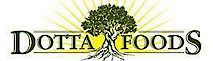Dotta Foods's Company logo