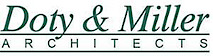 Doty & Miller's Company logo
