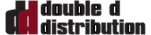 Double D Distribution's Company logo