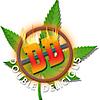 Double Delicious Cannabis's Company logo