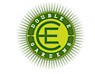 Doubleegardens's Company logo