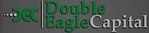 Double Eagle Capital's Company logo