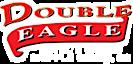 Double Eagle Hotel & Casino's Company logo
