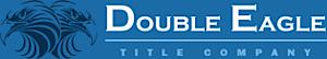Double Eagle Title Company's Company logo