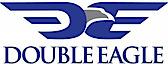 Double Eagle Development's Company logo