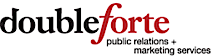 Double Forte's Company logo
