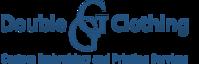 Double G Clothing's Company logo