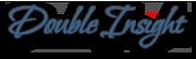 Double Insight's Company logo