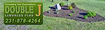 Double J Lawncare Plus's Company logo
