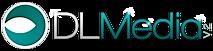Double Lunar Media's Company logo