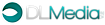 Txt Advisor's Competitor - Double Lunar Media logo