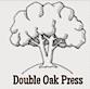 Double Oak Press's Company logo