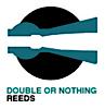 Doubleornothingreeds's Company logo
