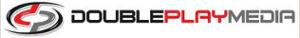 Double Play Media's Company logo