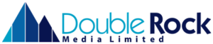 Double Rock Media's Company logo