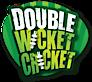 Double Wicket Cricket's Company logo