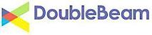 DoubleBeam's Company logo