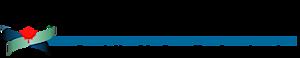 Doublejoyservices's Company logo