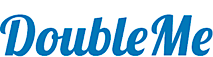 DoubleMe's Company logo