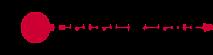 DoubleRadius's Company logo