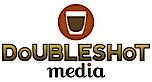 Doubleshotmedia's Company logo