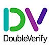 Doubleverify's Company logo