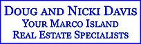 Doug And Nicki Davis - Marco Island Realtors's Company logo