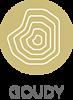 Doug Goudy's Company logo