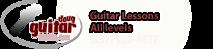 Doug Guitar Studio's Company logo