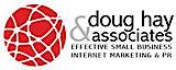 Doug Hay & Associates's Company logo