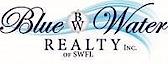 Doug Spruill & Zillow's Company logo