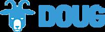 Doug's Company logo