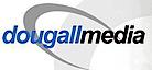 Dougall Media's Company logo