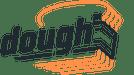 Dough's Company logo
