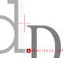 Dougherty & Dougherty's Company logo