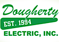 Dougherty Electric's Company logo