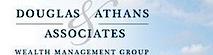 Douglas and Athans Associates's Company logo