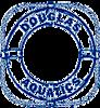 Douglas Aquatics's Company logo