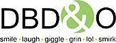 Douglasblvddental's Company logo