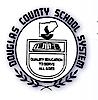 Douglas County School System's Company logo