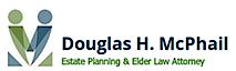 Douglas H. McPhail's Company logo
