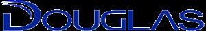 Douglaslightingcontrol's Company logo