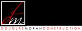 Douglas Moran Construction's Company logo